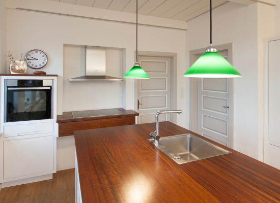 Küchenbau Tischlerei Kausch
