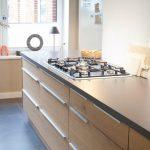 Küchen aus der Tischlerei Kausch