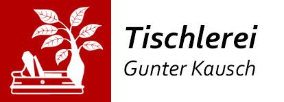 Tischlerei Kausch